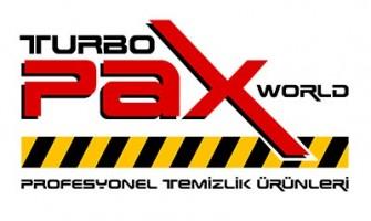 Turbopax Ürünlerini Denediniz Mi?